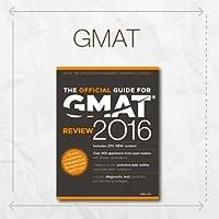 GMAT_examprep