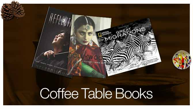 Cofee Table