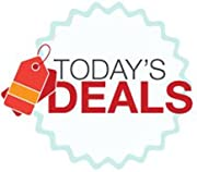 Deals on Books