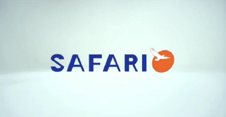 Safari Bags Luggage Buy Safari Luggage Bags Trolley Bags