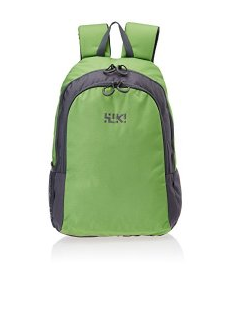 c2ea831c145 College Bags  Buy Latest Side Bags for College, Backpacks Online at ...
