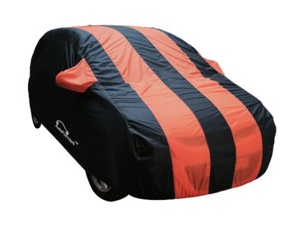 Car Covers: Up to 60% Off
