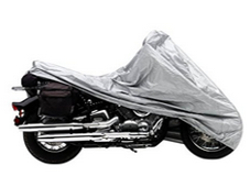 Bike Covers Starting @ Rs.249
