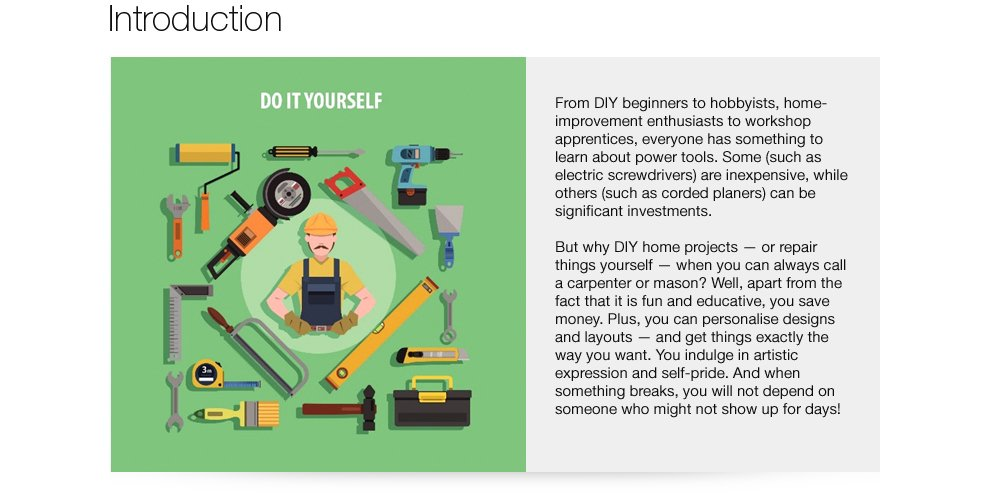 power tools guide introduction-1