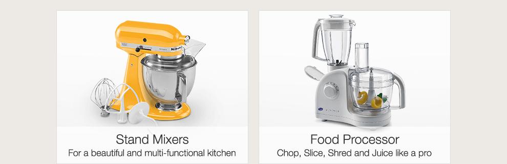 Premium Appliances1