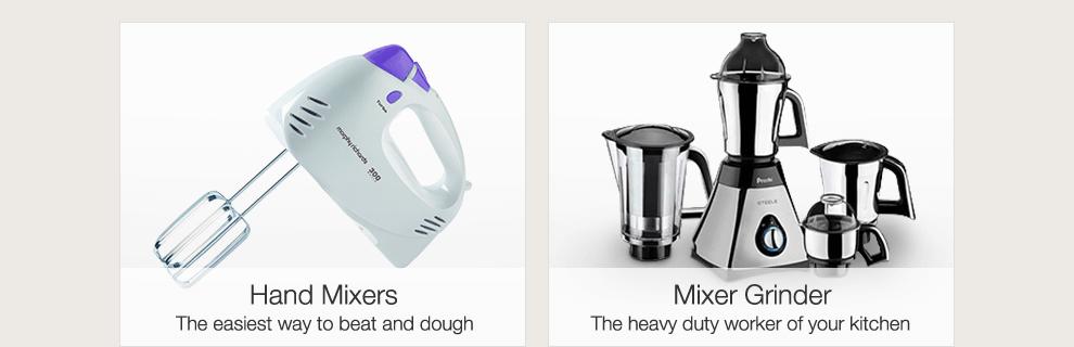 Premium Appliances4