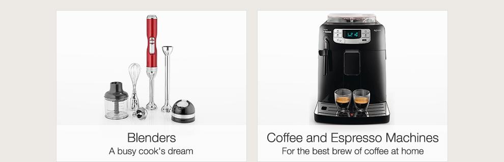 Premium Appliances6