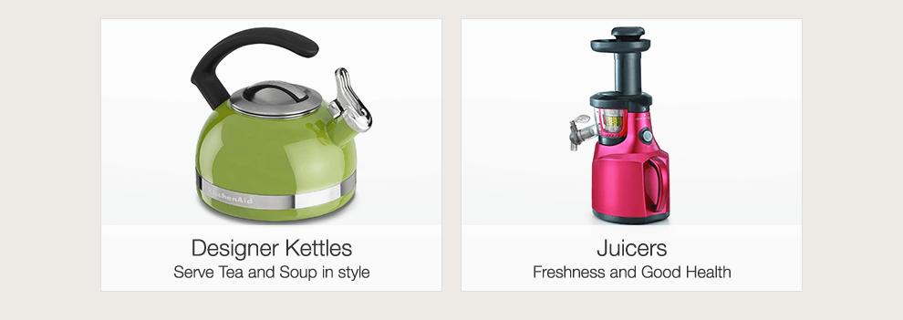 Premium Appliances7