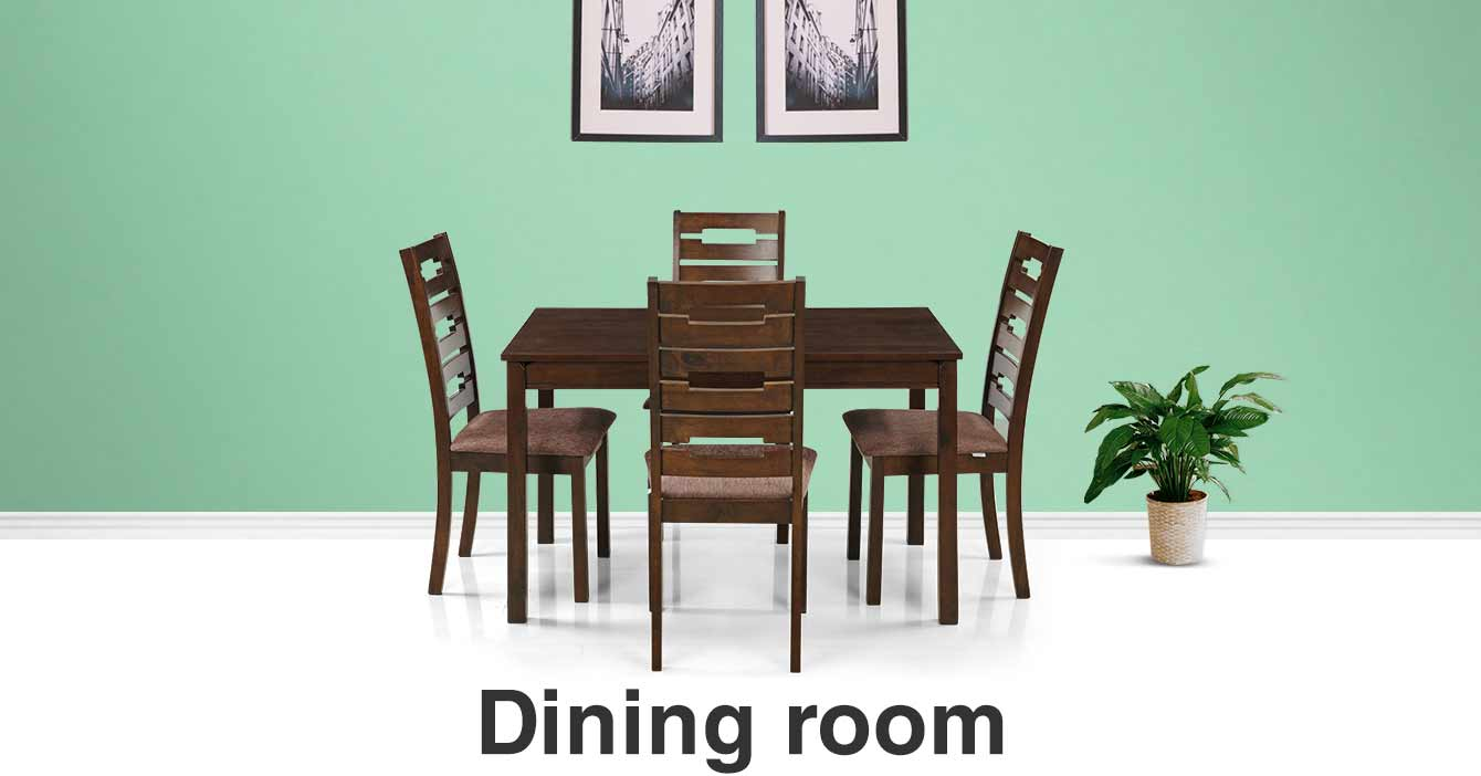 Home Furniture By Room Size: Buy Home Furniture By Room Size Online At Best  Prices In India Amazon.in