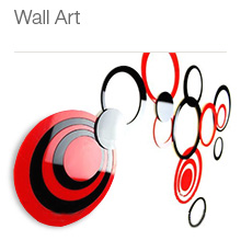 Home Decor Accent Buy Accents Online At Low Prices In