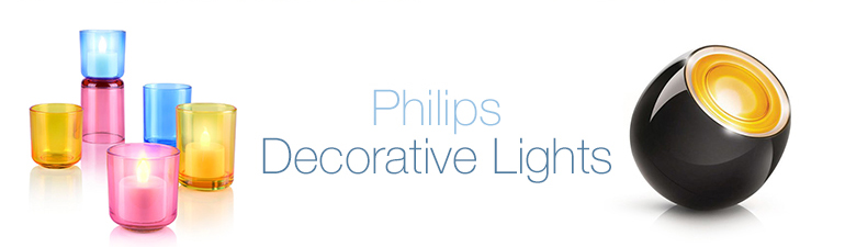 Decorative lights Store Buy Festive lights Online at Best Prices
