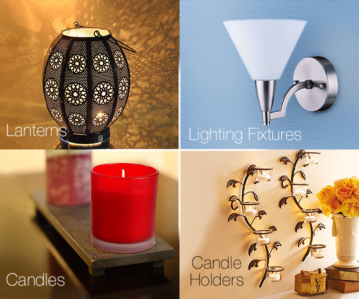 Diwali Lights Buy Online At Best Prices In India