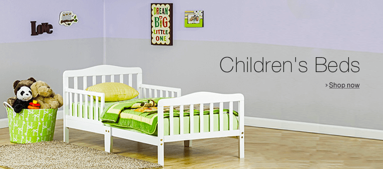 Kid 39 S Furniture Buy Kids Furniture Online At Low Prices In India