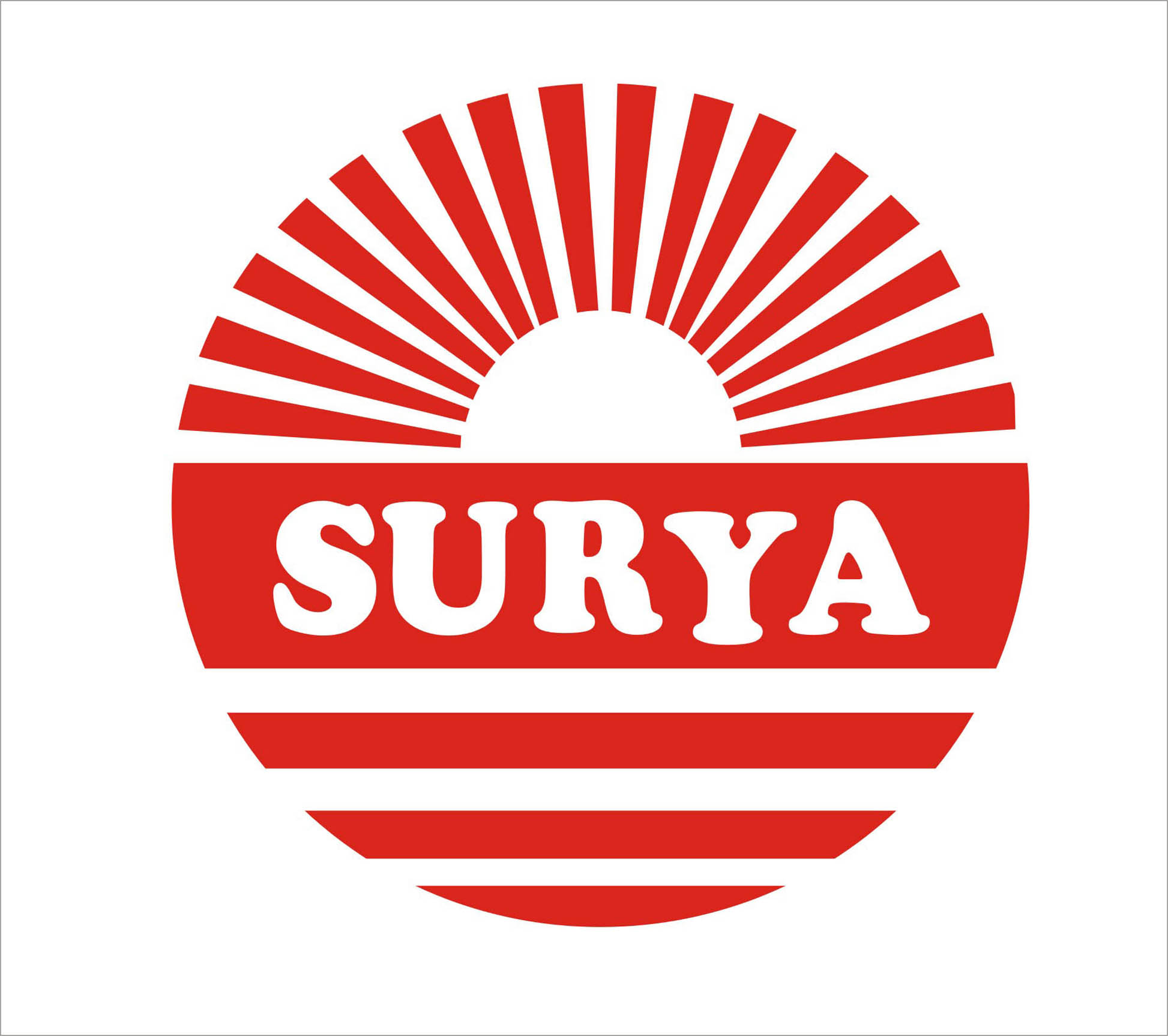Image result for Surya every day every light