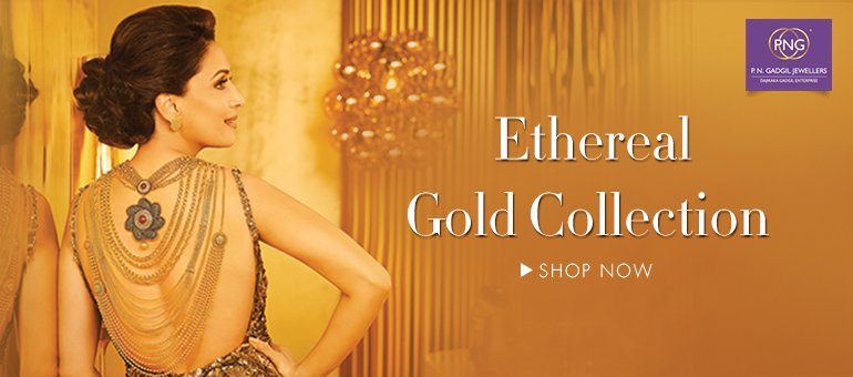 Gold Jewellery Buy Gold Jewellery online