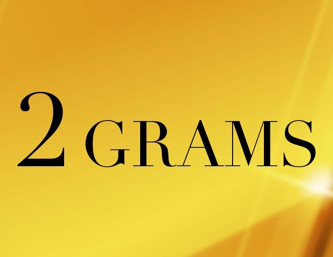 2 Gms