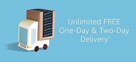 Free 1 day 2 day delivery 2