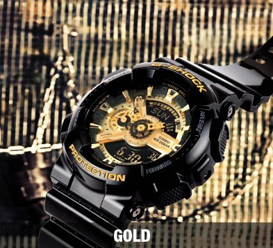 Casio G Shock Store Buy Casio G Shock Watches Online At Best Prices In India Browse List Of