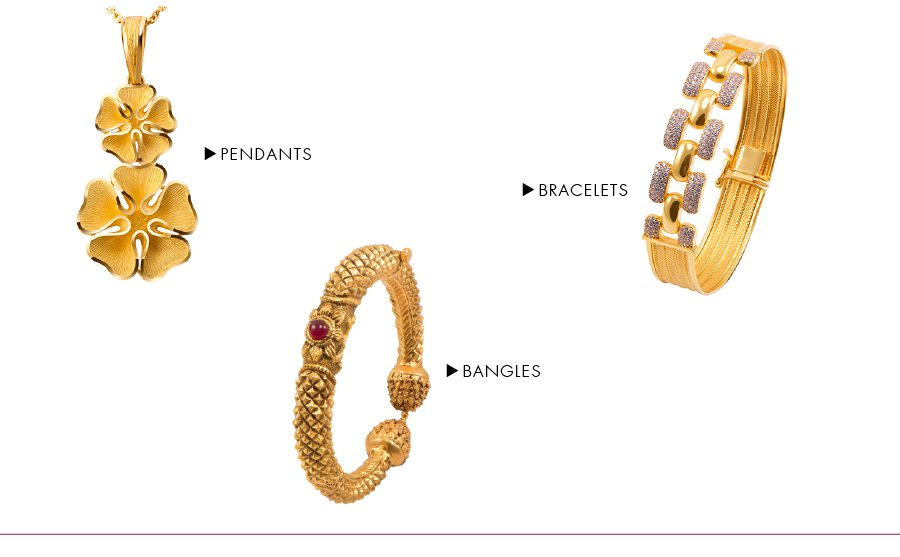 The Joyalukkas Jewellery Store Buy Joyalukkas Jewellery