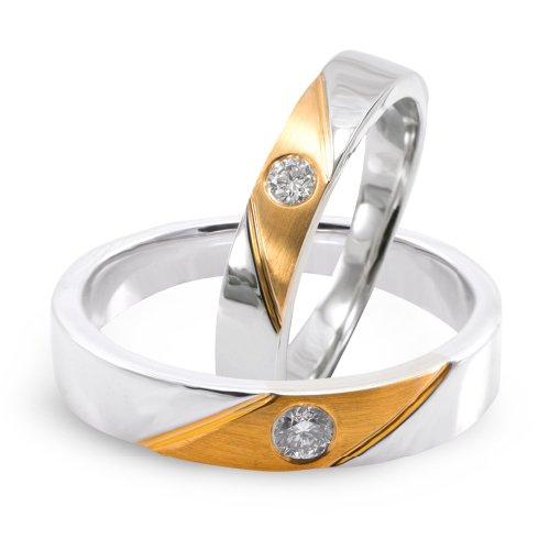 Joyalukkas Jewellery Store Buy Joyalukkas Jewellery Online at