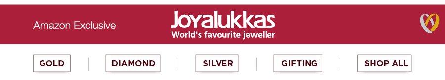 The Joyalukkas Store