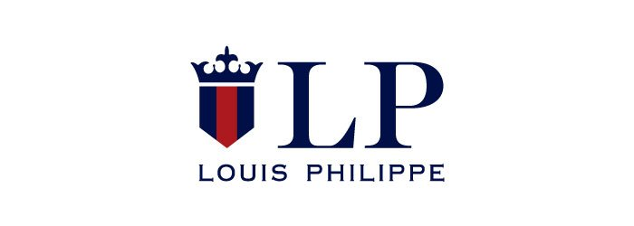 Amazon.in: Louis Philippe
