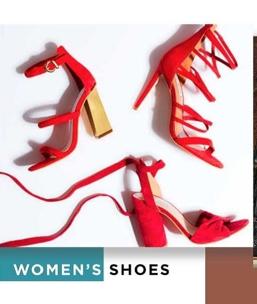 06808e6bde6 steve madden Store: Buy steve madden Store Online at Best Prices in ...
