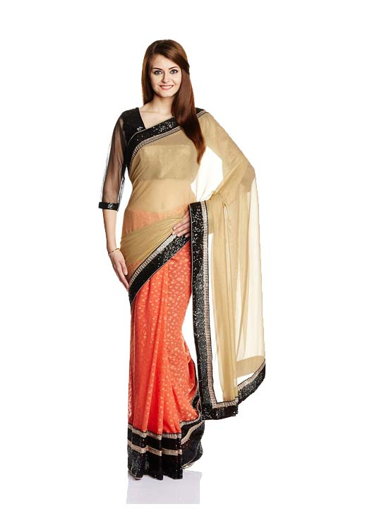 Sarees Buy New Amp Latest Sarees Online At Best Prices In