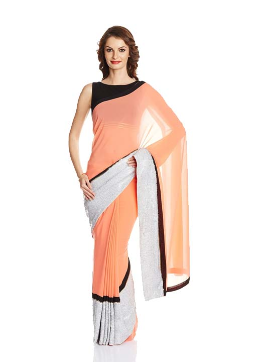 sarees buy new latest sarees online at best prices in india