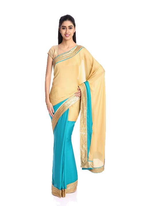 Buy Online At Annie S Annuals: Sarees: Buy New & Latest Sarees Online At Best Prices In