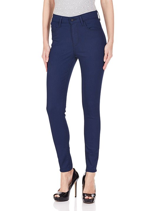 High Waisted Jeans Buy Online - Xtellar Jeans