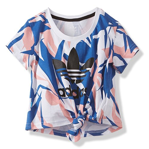 Girls Clothing Online: Buy Clothes for Girls at Low Prices in ...