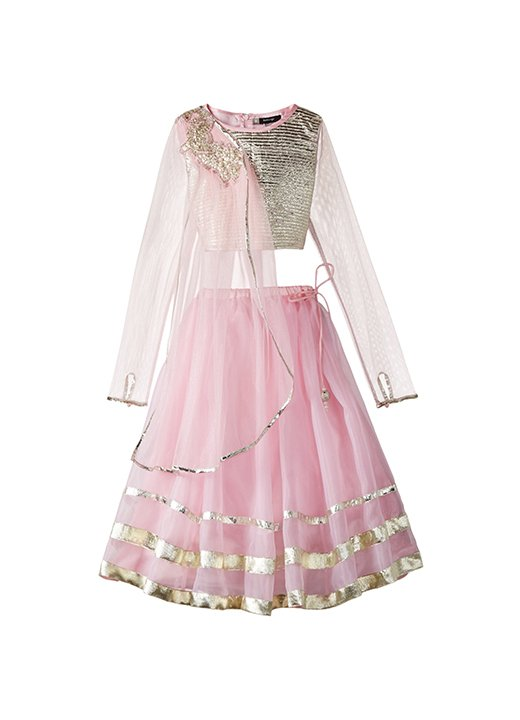 Girls Clothing: Buy Baby Girls Clothing Online at Low Prices In ...