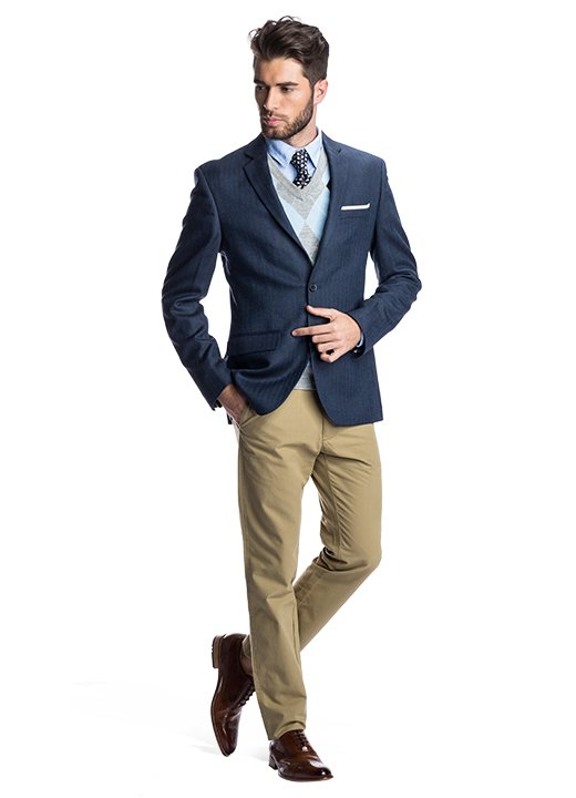 Formal Wear For Men Buy Men 39 S Formal Wear Online At Low Prices In India