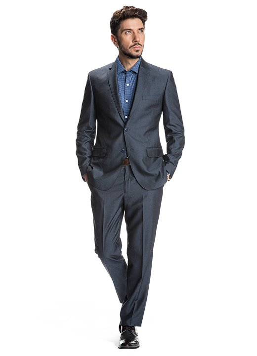Formal Wear for Men: Buy Men's Formal Wear Online at Low Prices in ...