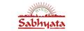 Sabhyata