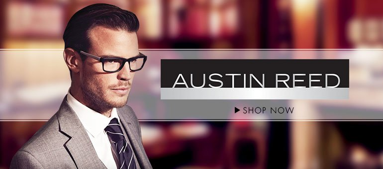 Spectacle Frames Buy Spects Online At Best Prices In India Amazon In