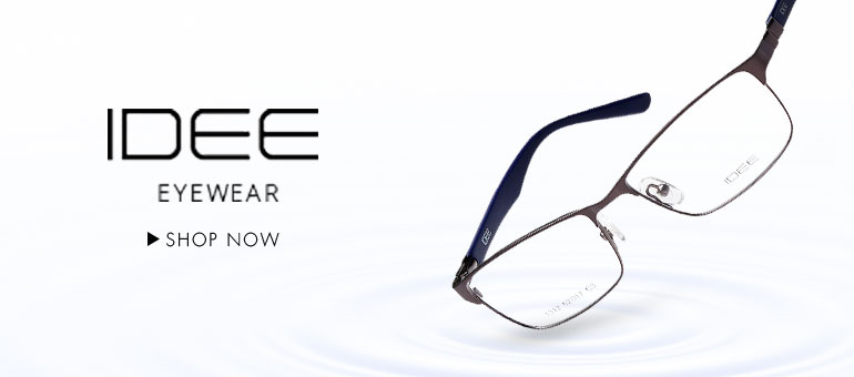 0fc4eadbaba Spectacle Frames  Buy Spects online at best prices in India - Amazon.in