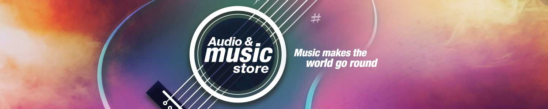 World Music Day - 21st June