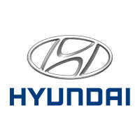 Tyres for Hyundai cars