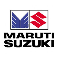 Tyres for Maruti cars