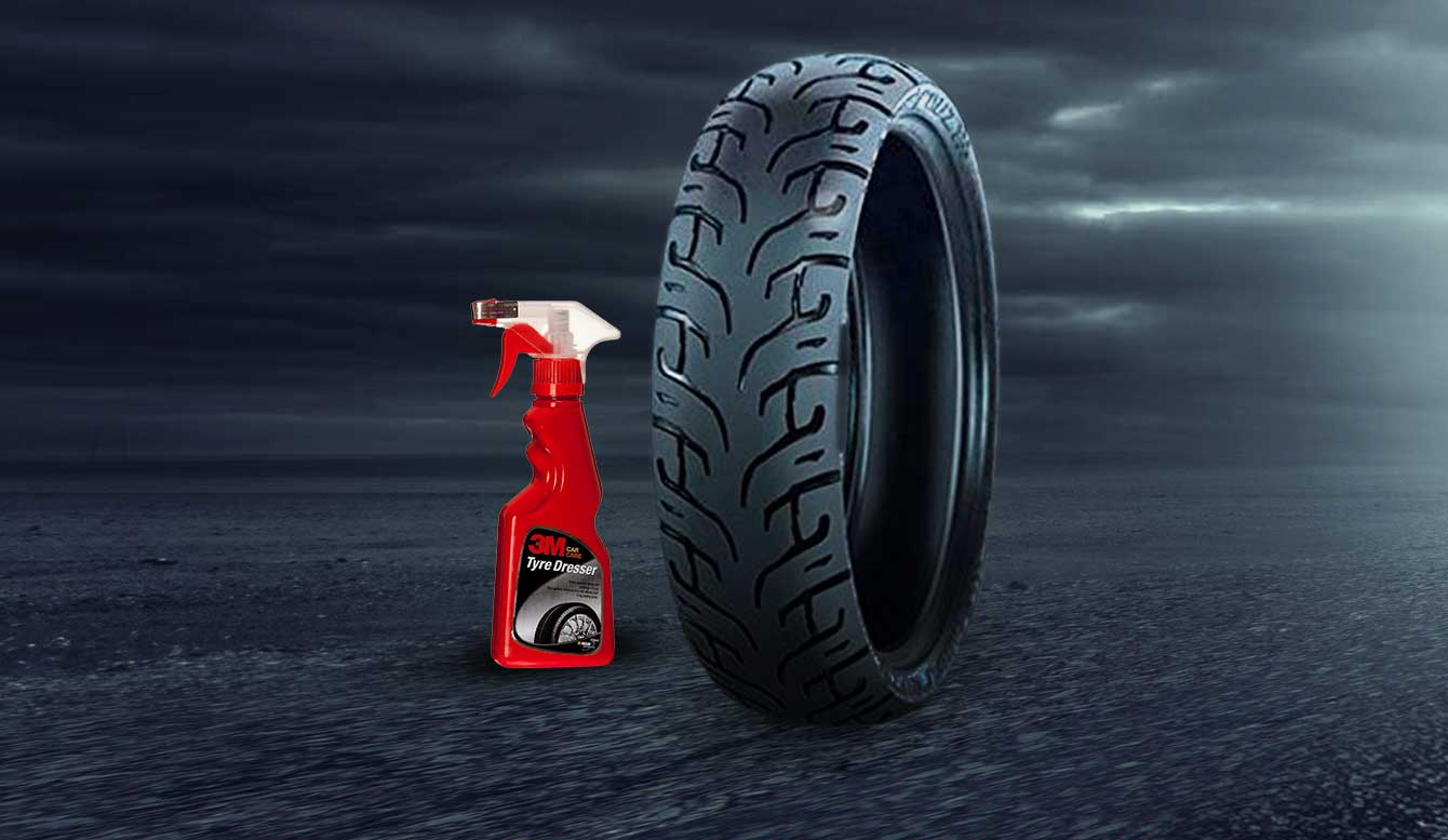 Tyre Store