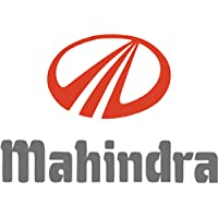 Tyres for Mahindra cars