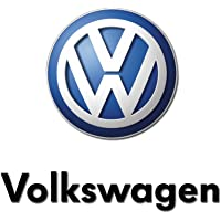 Tyres for Volkswagen cars