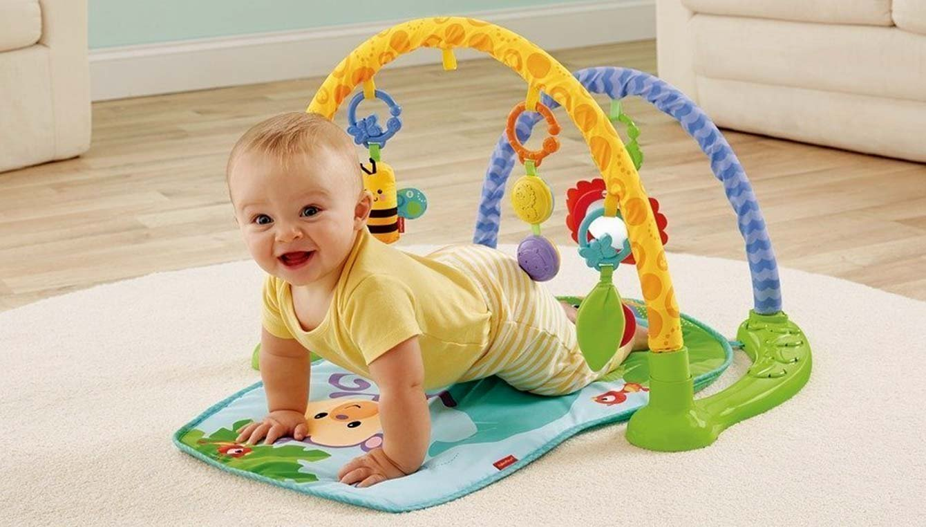 4ffd96430 Amazon.in  Baby Gift Store  Baby
