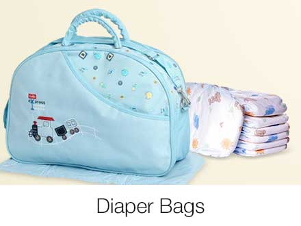 Baby Products Buy New Born Online At Best Prices In