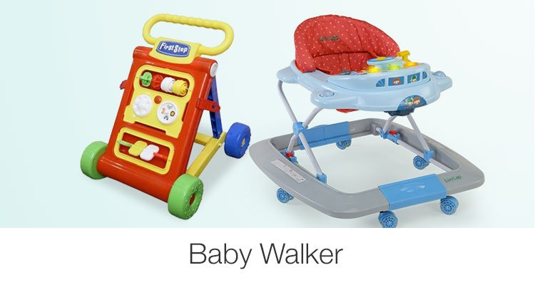 Baby Products Buy New Born Baby Products Online At Best Prices In