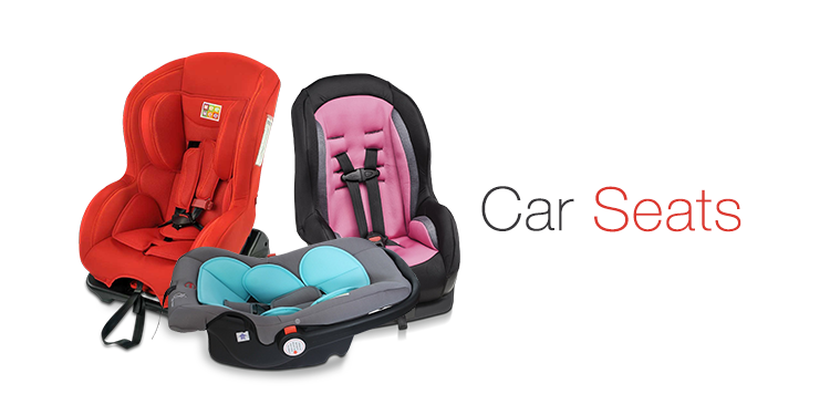Car Seat Buy Baby Car Seat Online At Best Prices In India