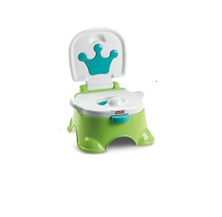 Step Stools  sc 1 st  Amazon.in & Baby Potty Training u0026 Step Stools Online : Buy Potty Training ... islam-shia.org