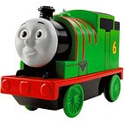 Toy Trains and Accessories